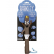 BARKLEY stick