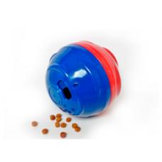 Redondog - brinquedo e dispensador de comida