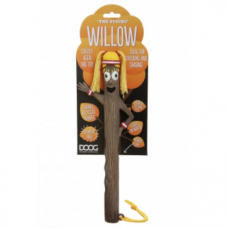 WILLOW stick