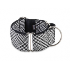 Coleira Martingale XL RINER (all dogs)