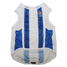 T-shirt Oficial do FC Porto