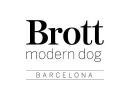 Brott Barcelona