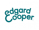 Edgard and Cooper