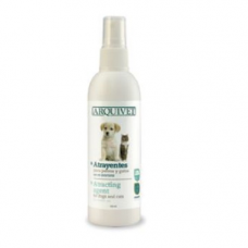 Spray atraente de urina para cães e gatos