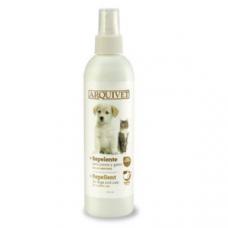 Spray repelente de urina para cães e gatos