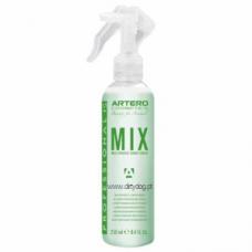 Artero - Mix amaciador sem passar por água