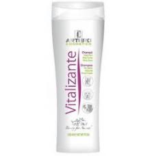 Shampoo Vitalizante Artero