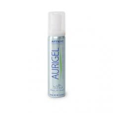Aurigel - Loção para limpeza de ouvidos