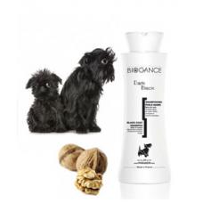 Shampoo Pelos Escuros / Negros
