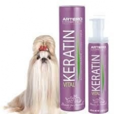 Keratin Vital