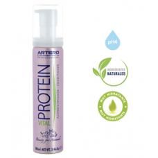 Artero - Protein Vital