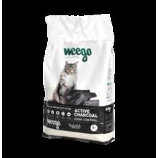 Areia Weego™ Active Charcoal