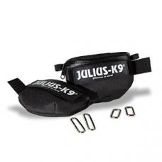 Bolsas universais  Julius K9®