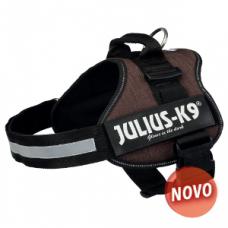 Peitoral Julius K9® Power