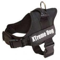 Peitoral Xtreme Dog