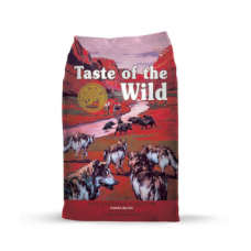 Taste of the Wild Southwest Canyon  (Javali) 12.2Kg
