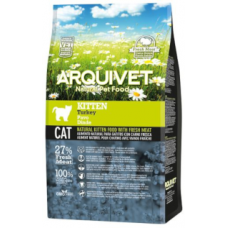 Arquivet Kitten 1.5Kg