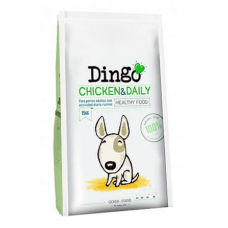 Dingo Adulto Chicken & Daily 15Kg