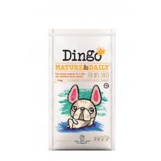 Dingo Mature & Daily 15Kg